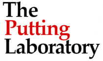 The Putting Laboratory